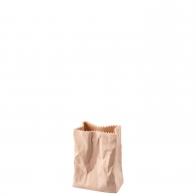 Wazon Cameo 10 cm - Paper Bag Rosenthal 14146-426330-29426