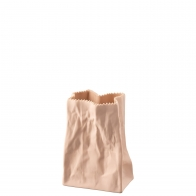 Wazon Cameo 14 cm - Paper Bag 14146-426330-29427