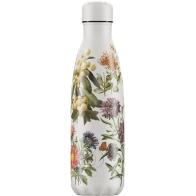 Butelka termiczna Botanical 500 ml Garden - Chilly's Bottles