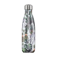 Butelka termiczna Tropical 500 ml Elephant - Chilly's Bottles