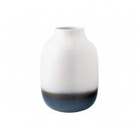 Wazon Shoulder 22 cm Bleu - Lave Home