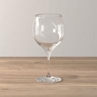 Kieliszek do czerwonego wina - Maxima