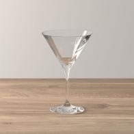 Kieliszek do martini - Maxima