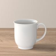 Hubek do kawy 420 ml - Home Elements