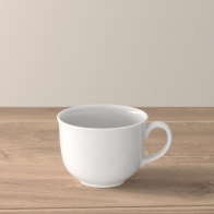 Filiżanka do kawy/herbaty 300 ml - Home Elements Villeroy & Boch 1024821300