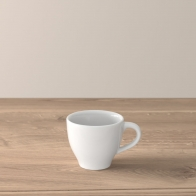 Filiżanka do espresso 80 ml - Home Elements 1024821420