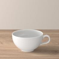 Filiżanka do cappuccino 350 ml - Home Elements