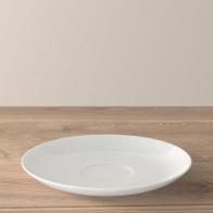 Spodek do filiżanki do cappuccino 18 cm - Home Elements 1024821250