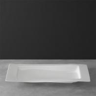Półmisek prostokątny 49 x 30 cm New Wave Villeroy&Boch 10-2525-2281