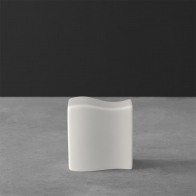 Solniczka 7,5 x 7 cm New Wave Villeroy&Boch 10-2525-3470