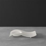 Spodek 20 x 14 cm New Wave Sklep Villeroy&Boch 10-2484-2832