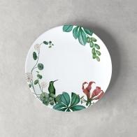 Talerz śniadaniowy 22 cm biały - Avarua Villeroy & Boch 10-4655-2640