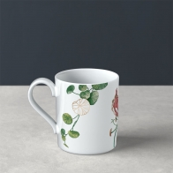 Kubek do kawy 300 ml biała - Avarua Villeroy & Boch 1046554856