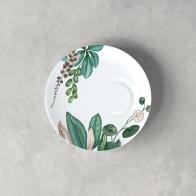 Spodek do filiżanki do espresso 14,5 cm biały - Avarua Villeroy & Boch 1046551430