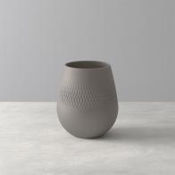 Mały wazon Carré 15 cm - Collier terre 1016875514