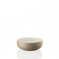 Miska 16 cm Stoneware - Joyn Ash 44120-640251-60713