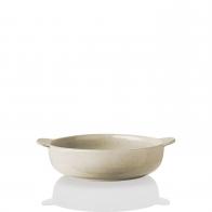 Miska 20 cm Stoneware - Joyn Ash 44120-640251-61220