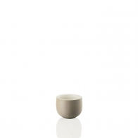 Filiżanka do espresso 5 cm Stoneware - Joyn Ash 44120-640251-64934