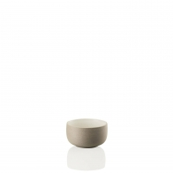 Miska do dipów 8,5 cm Stoneware - Joyn Ash 44120-640251-65396