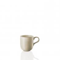 Kubek 350 ml Stoneware - Joyn Ash 44120-640251-65505