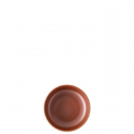 Miska 12 cm Stoneware - Joyn Spark 44120-640252-60712
