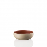 Miska 16 cm Stoneware - Joyn Spark 44120-640252-60713