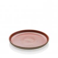 Talerz Gourmet 26 cm Stoneware - Joyn Spark 44120-640252-60976