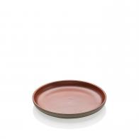 Talerz Gourmet 20 cm Stoneware - Joyn Spark 44120-640252-60970