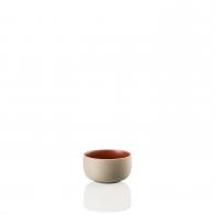 Miska do dipów 8,5 cm Stoneware - Joyn Spark 44120-640252-65396