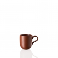 Kubek 350 ml Stoneware - Joyn Spark 44120-640252-65505