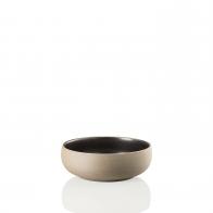 Miska 16 cm Stoneware - Joyn Iron 44120-640253-60713