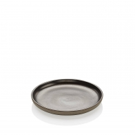 Talerz Gourmet 20 cm Stoneware - Joyn Iron