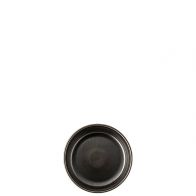 Miska do sufletu 12 cm Stoneware - Joyn Iron 44120-640253-61212