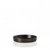 Miska na tapas 18 cm Stoneware - Joyn Iron 44120-640253-61218