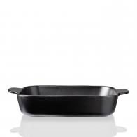 Forma do pieczenia duża 43 x 26 cm Stoneware - Joyn Iron 44120-640253-64302