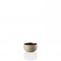 Miska do dipów 8,5 cm Stoneware - Joyn Iron 44120-640253-65396