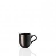 Kubek 350 ml Stoneware - Joyn Iron 44120-640253-65505