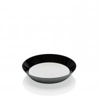 Talerz głęboki 21 cm - Tric Monochrome 49700-640160-10121