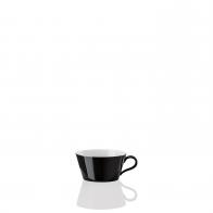 Filiżanka herbaty 220 ml - Tric Monochrome 49700-640160-14642