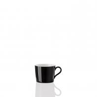 Filiżanka do kawy 200 ml - Tric Monochrome