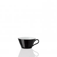 Filiżanka do białej kawy 350 ml - Tric Monochrome 49700-640160-14852