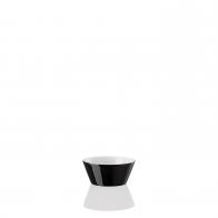 Miseczka 9 cm - Tric Monochrome 49700-640160-15209