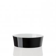 Miska 21 cm - Tric Monochrome 49700-640160-15221
