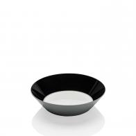 Miska na zupę 21 cm - Tric Monochrome 49700-640160-15385