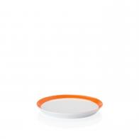 Talerz płaski 18 cm - Tric Fresh 49700-670203-10018