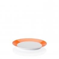 Talerz płaski 22 cm - Tric Fresh 49700-670203-10022