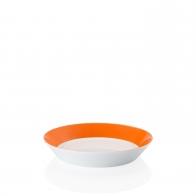 Talerz głęboki 21 cm - Tric Fresh 49700-670203-10121