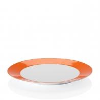 Talerz płaski 32 cm - Tric Fresh 49700-670203-10982
