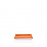 Półmisek 12 x 15 cm - Tric Fresh 49700-670203-12201