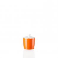 Cukiernica 230 ml - Tric Fresh
